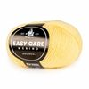 Easy Care Cognac (055)