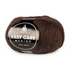 Easy Care Kastanjebrun (045)