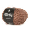Molly Cognac (04)