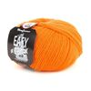 Easy Care Lys Orange (022)