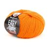 Easy Care Classic Lys Orange (222)