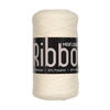 Ribbon Natur (103)