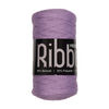 Ribbon Lilla (110)