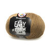 Easy Care Camel (094)