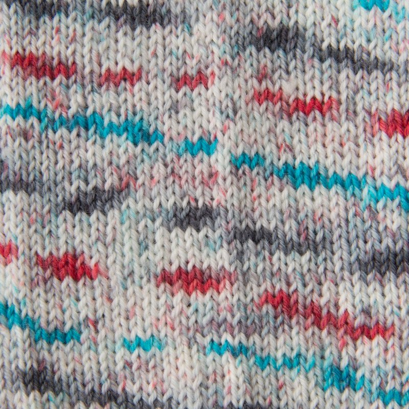 Luxus Sock Yarn Havn (02)