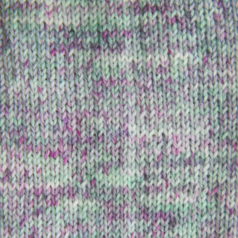 Luxus Sock Yarn Sø (03)