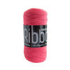 Ribbon Koral (132)
