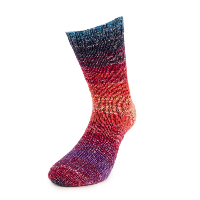 Sockwool Isabel (03)